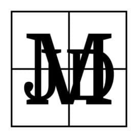 J.D. Milliner & Associates, P.C logo