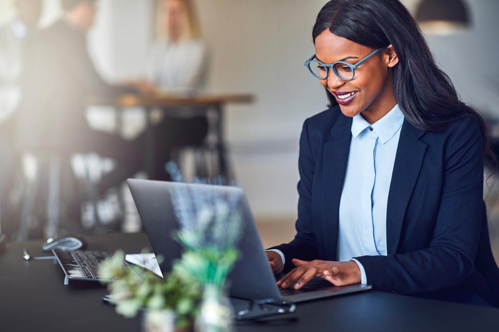 The value of having an entrepreneurship lawyer